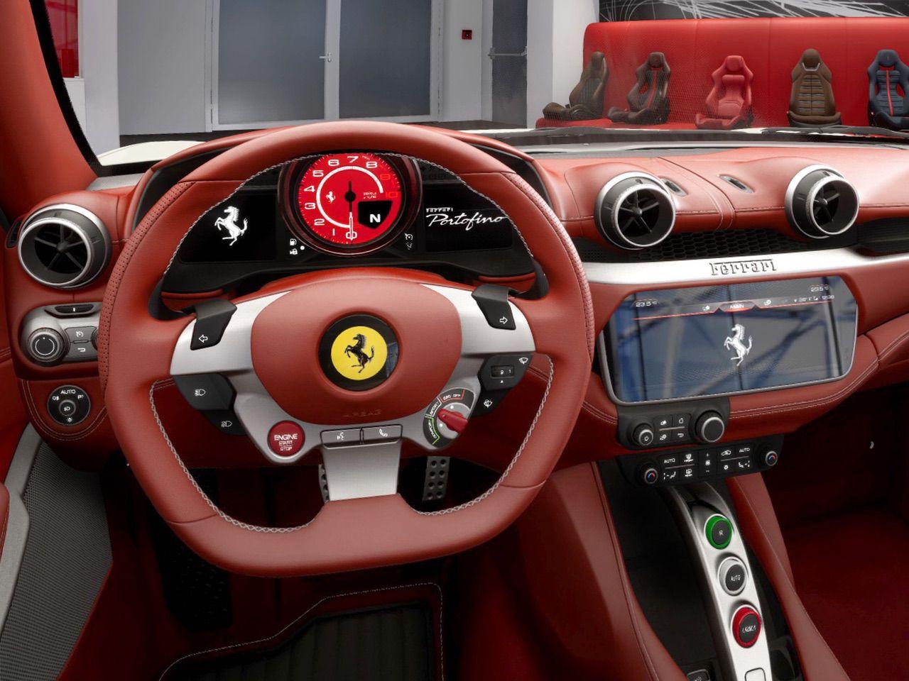 Ferrari-Portofino-6