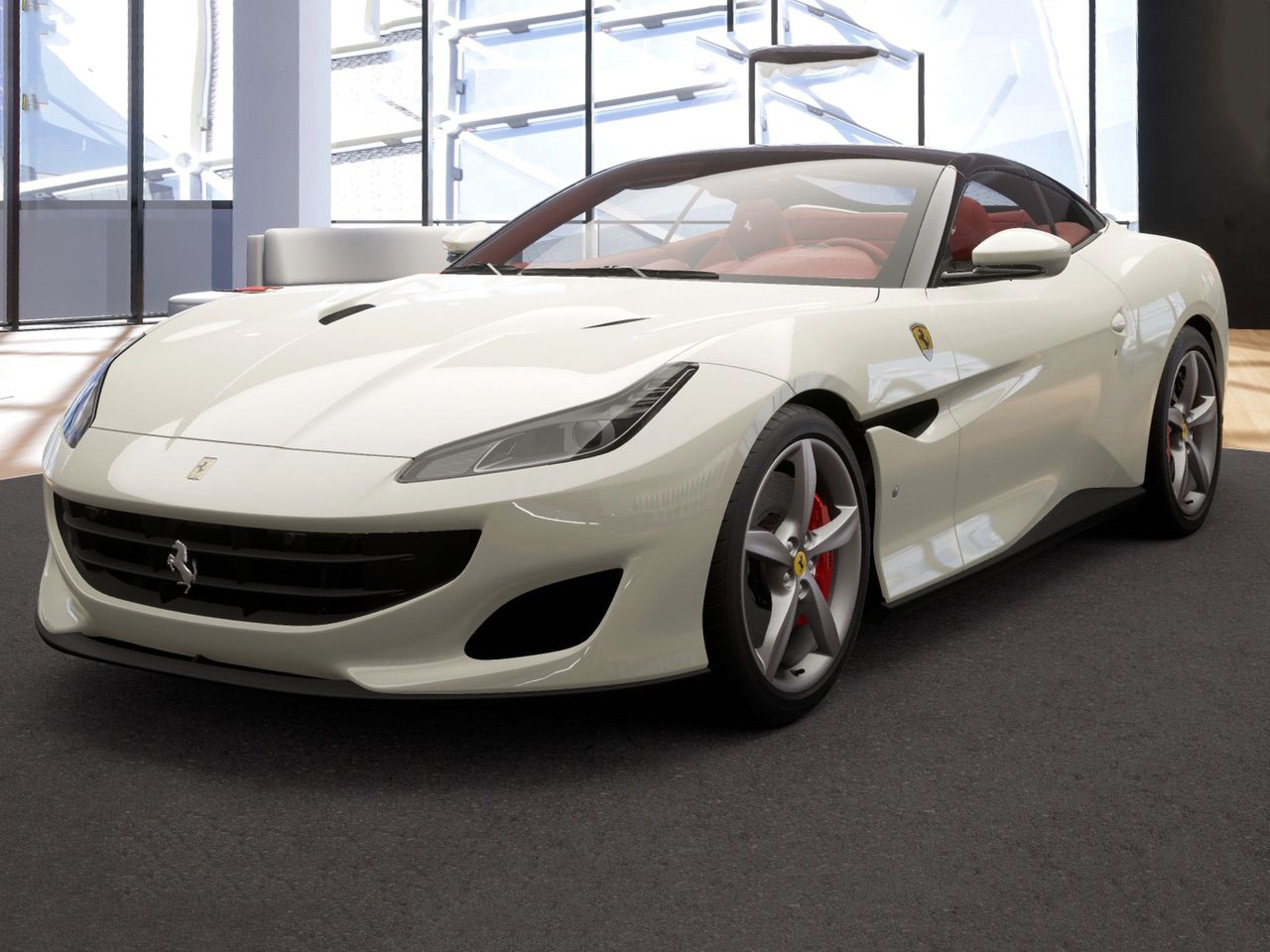 Ferrari-Portofino-8