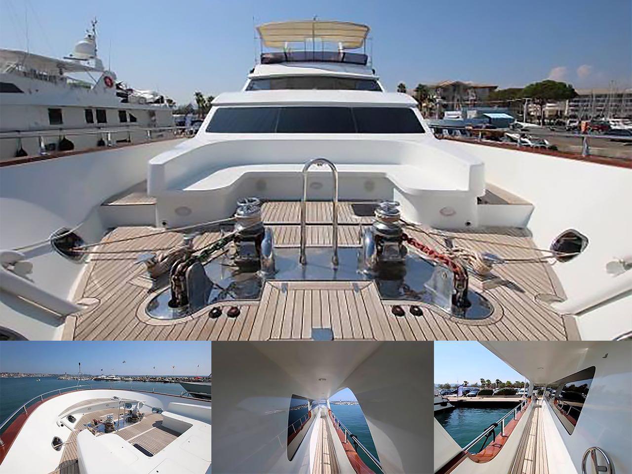 Mengi-Yay-31-Yacht-10