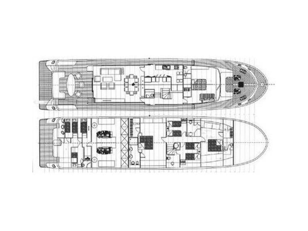 Mengi-Yay-31-Yacht-3
