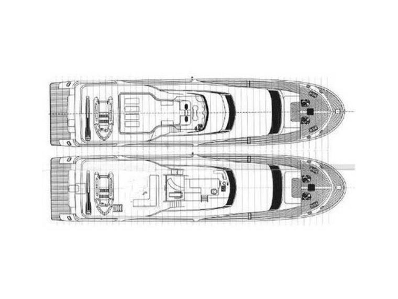 Mengi-Yay-31-Yacht-4