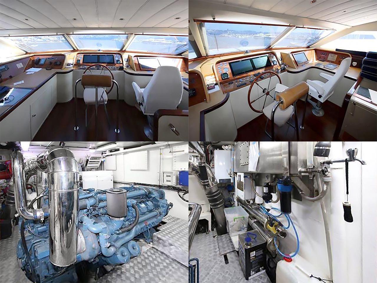 Mengi-Yay-31-Yacht-7
