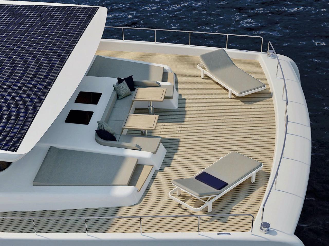 Silent-Yachts-80-1