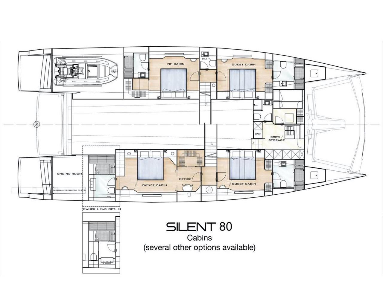 Silent-Yachts-80-3
