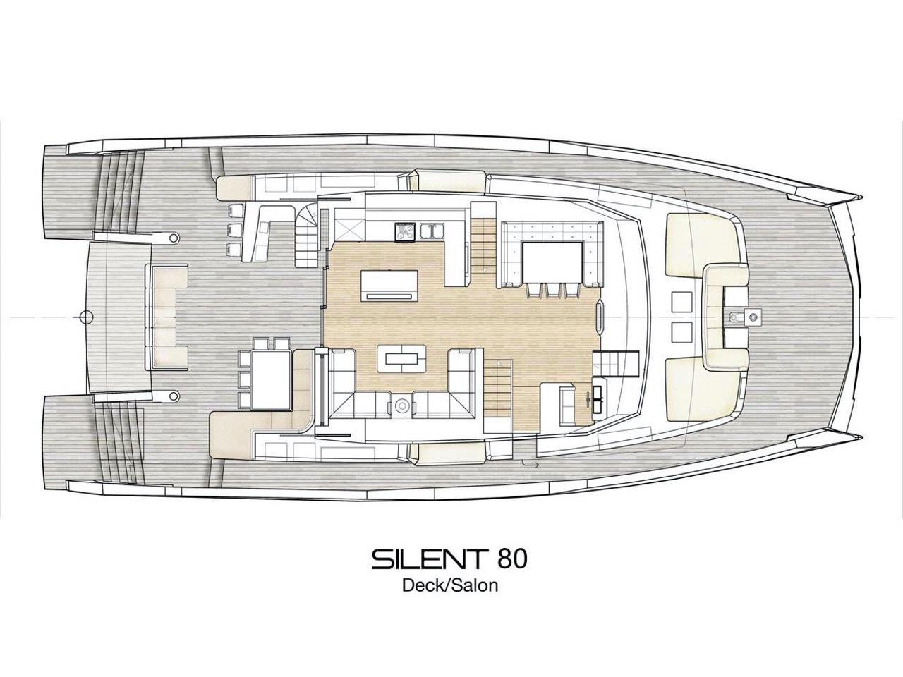 Silent-Yachts-80-4