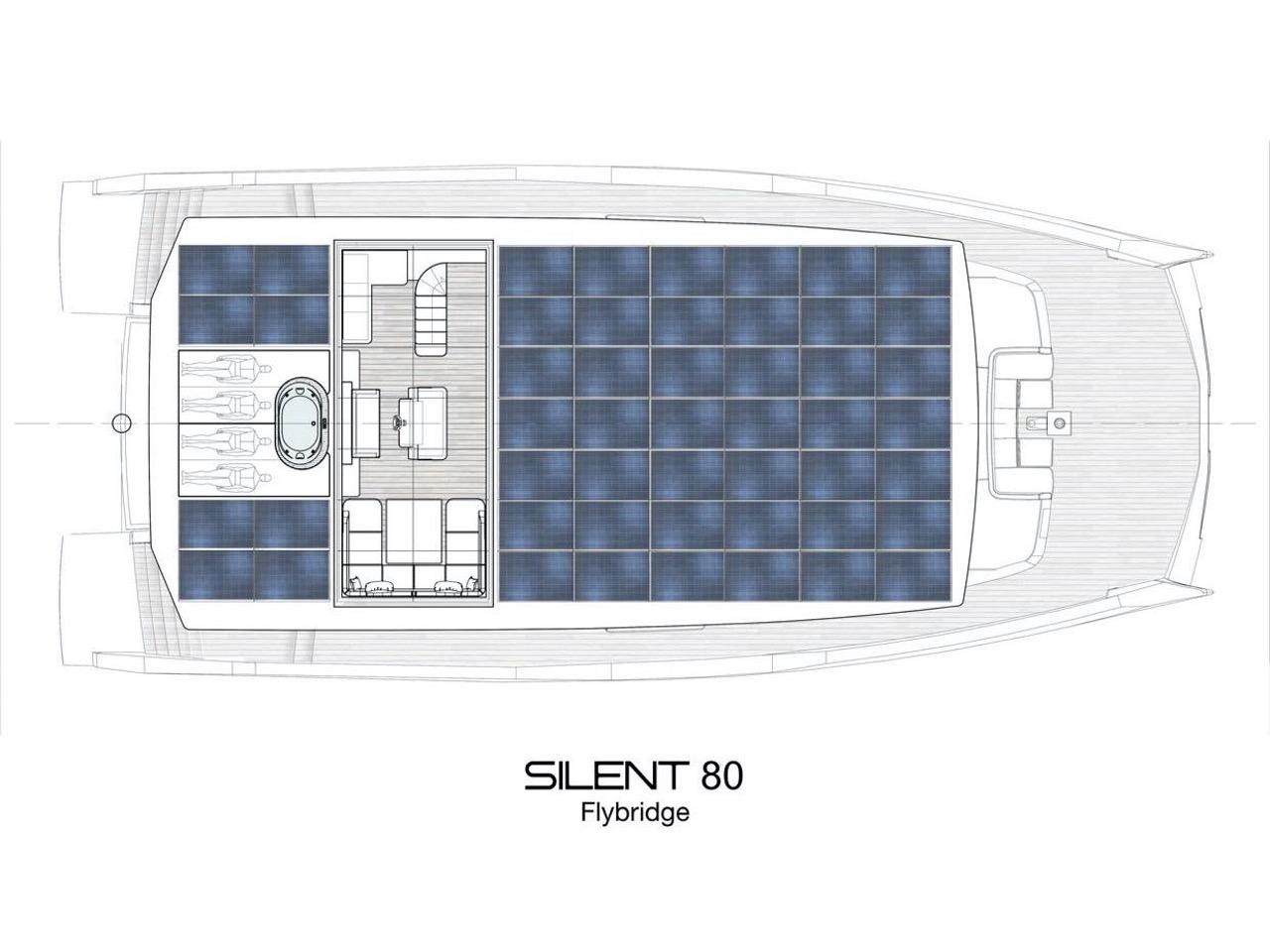 Silent-Yachts-80-5