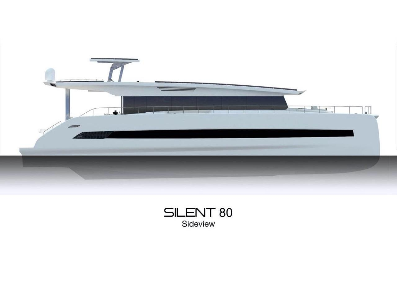 Silent-Yachts-80-6