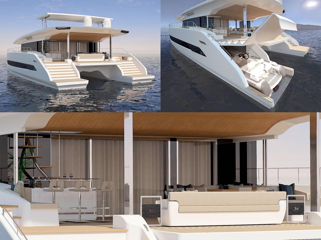 Silent-Yachts-80-7