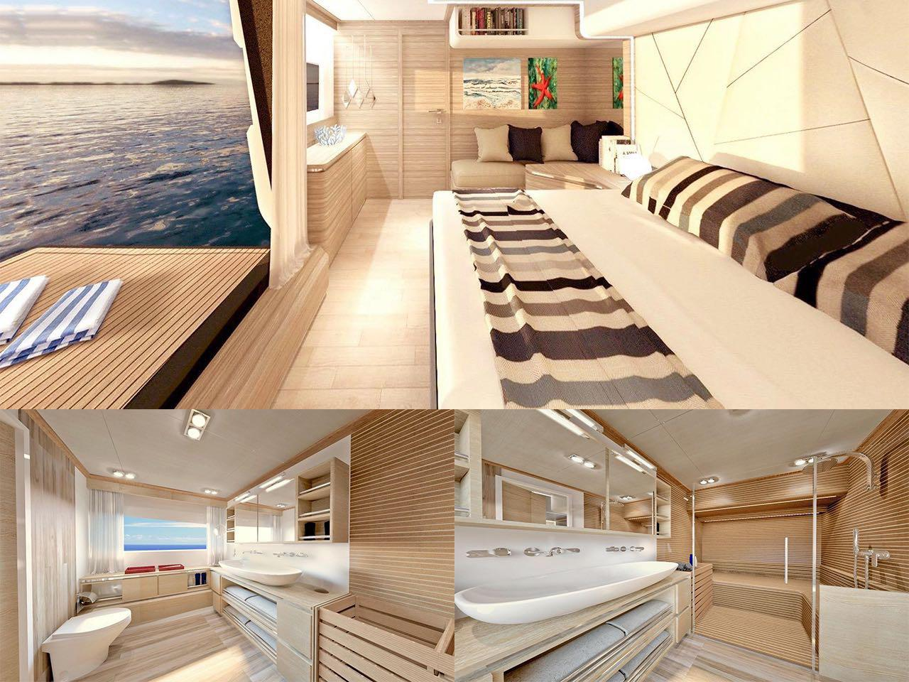 Silent-Yachts-80-8