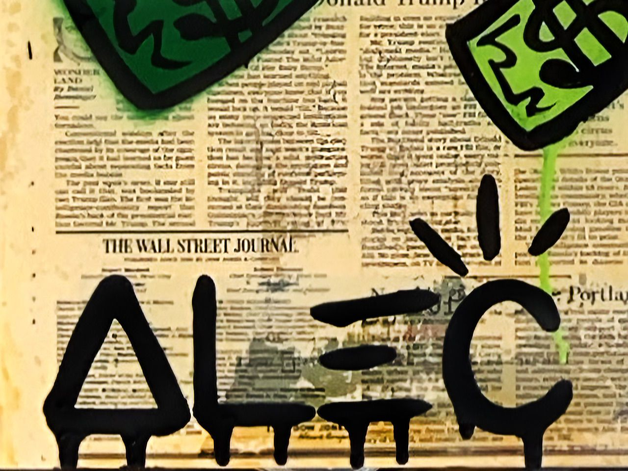 Alec-Monopoly-The-World-is-Yours-0