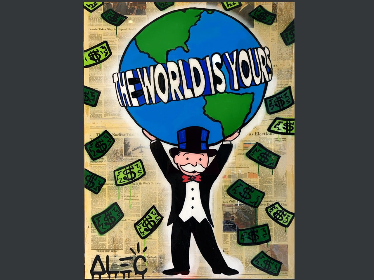 Alec-Monopoly-The-World-is-Yours-1