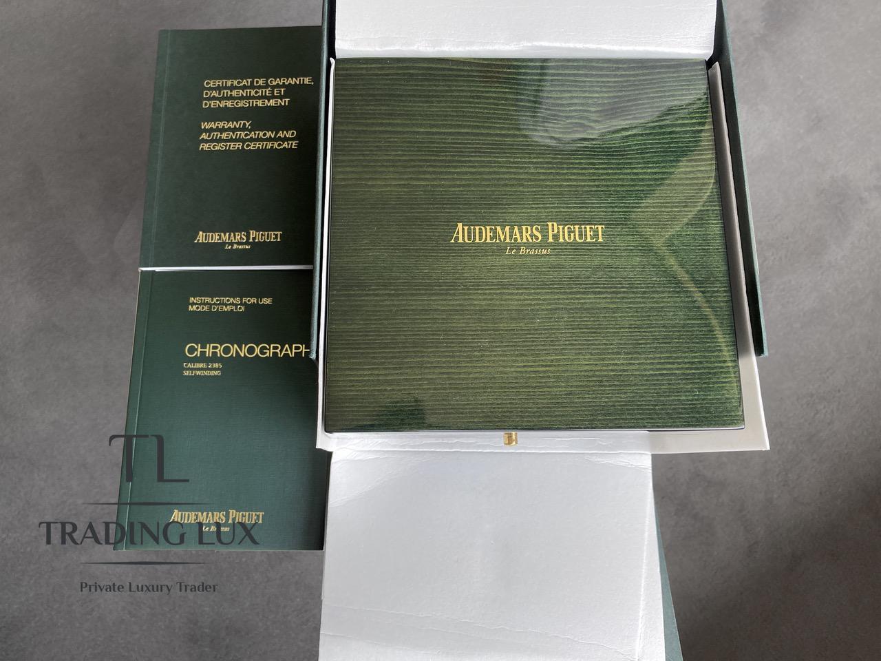 Audemars-Piguet-Royal-Oak-Chronograph-26331ST.OO_.1220ST.01-11