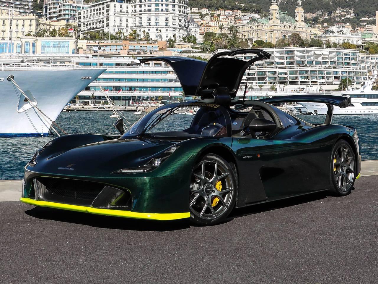 Dallara-Stradale-Convertible-Carbon-10