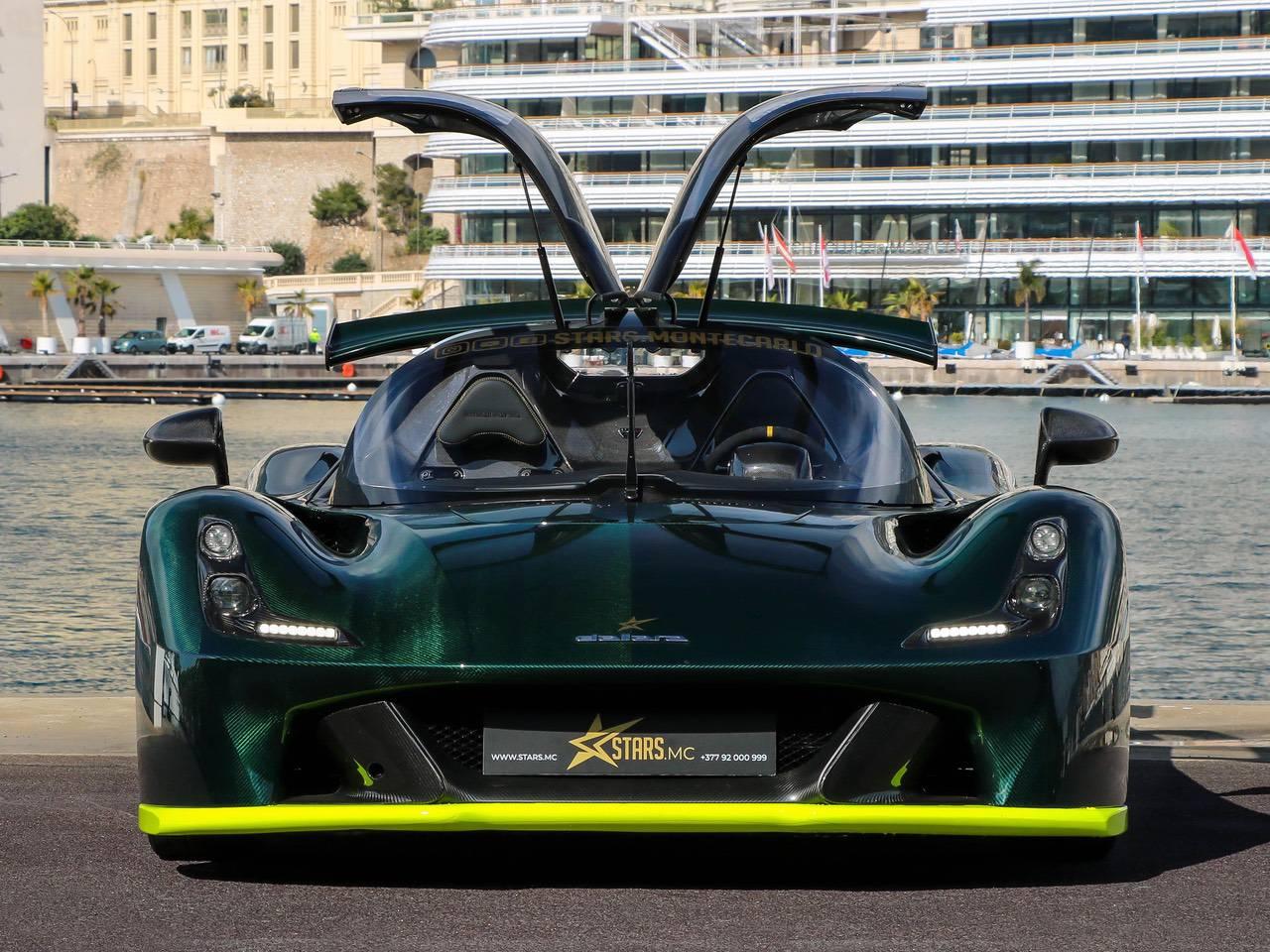 Dallara-Stradale-Convertible-Carbon-11