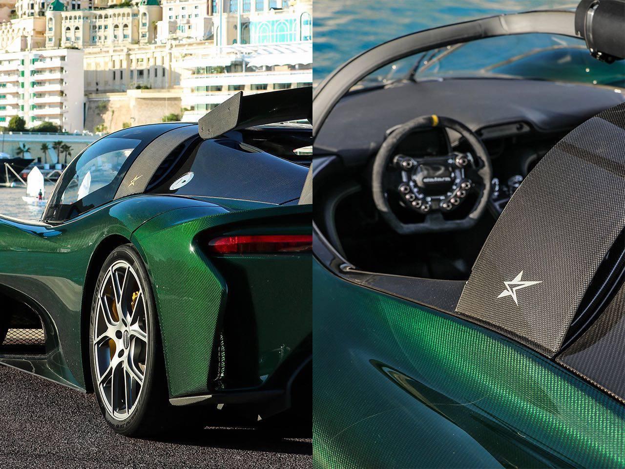 Dallara-Stradale-Convertible-Carbon-12