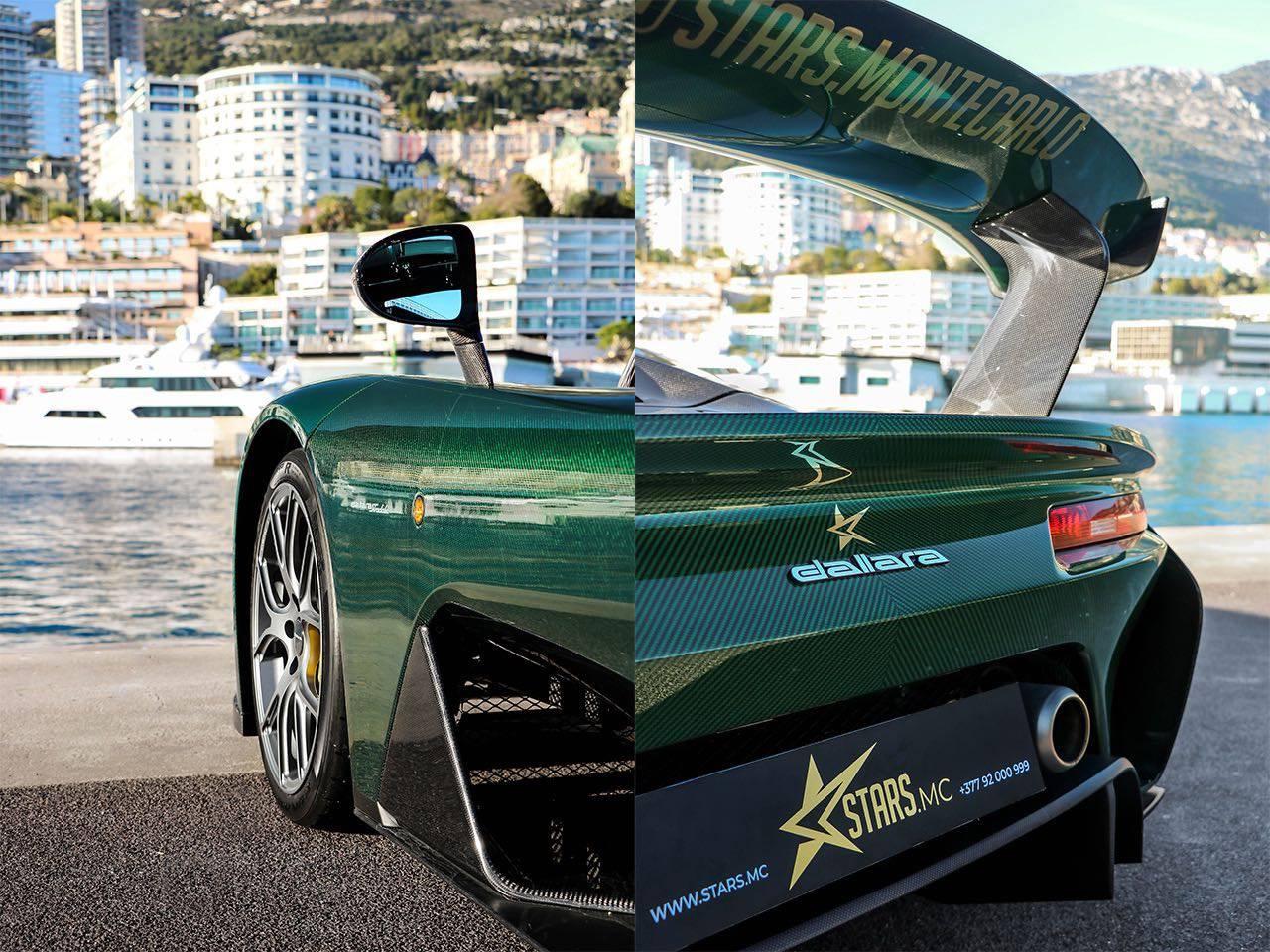 Dallara-Stradale-Convertible-Carbon-13