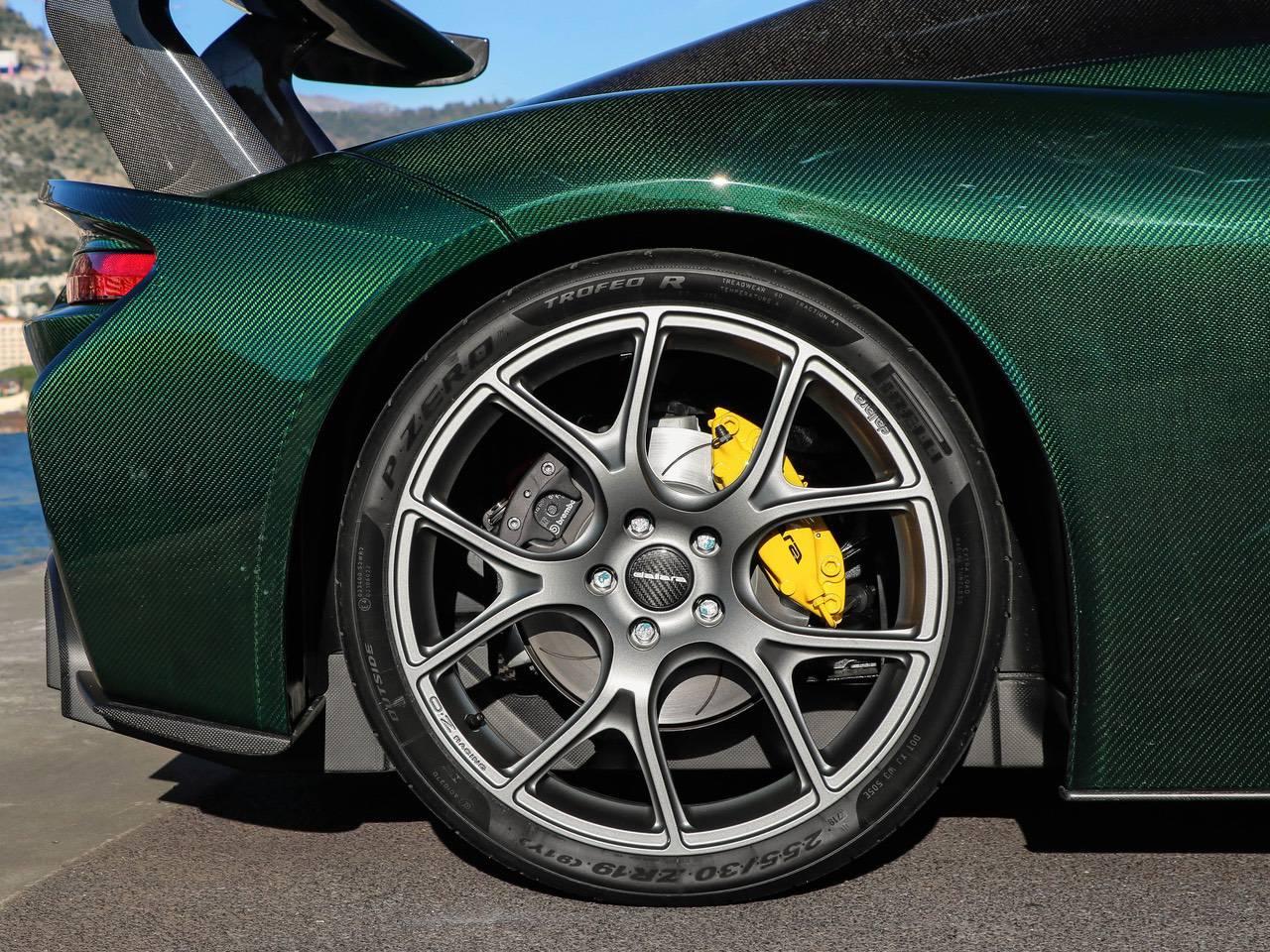 Dallara-Stradale-Convertible-Carbon-5
