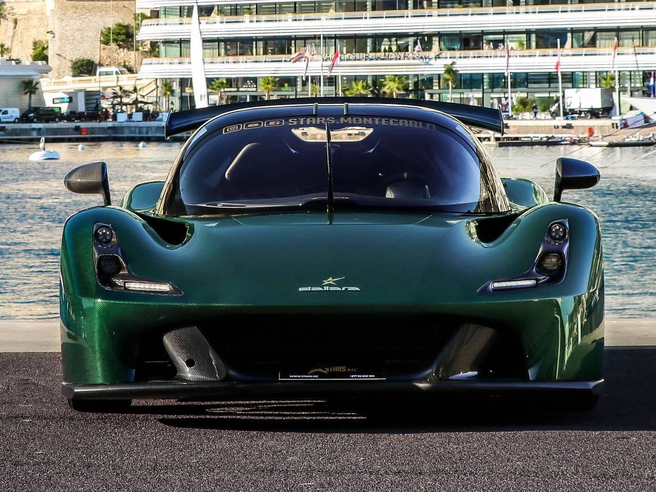 Dallara-Stradale-Convertible-Carbon-6