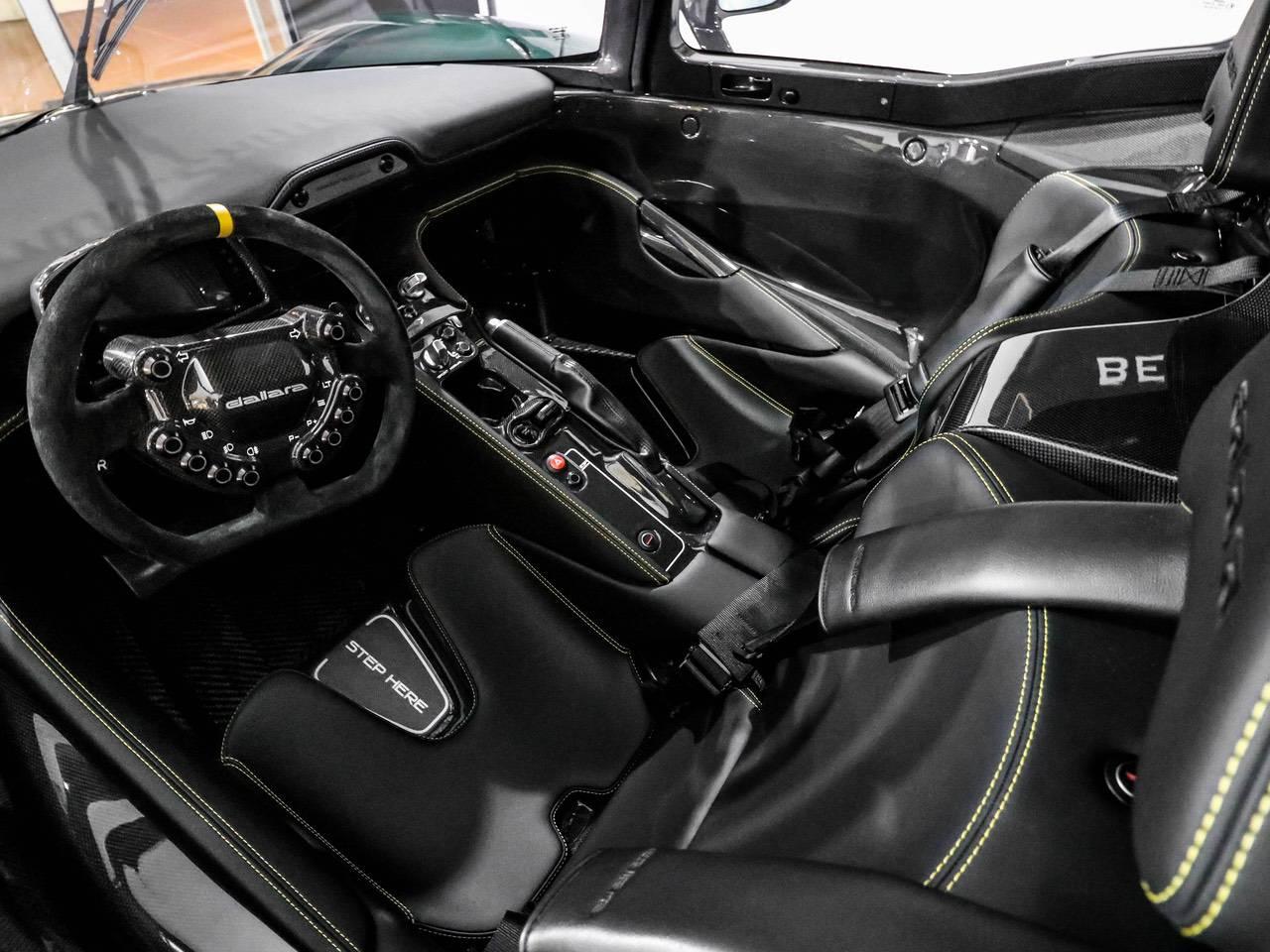 Dallara-Stradale-Convertible-Carbon-9