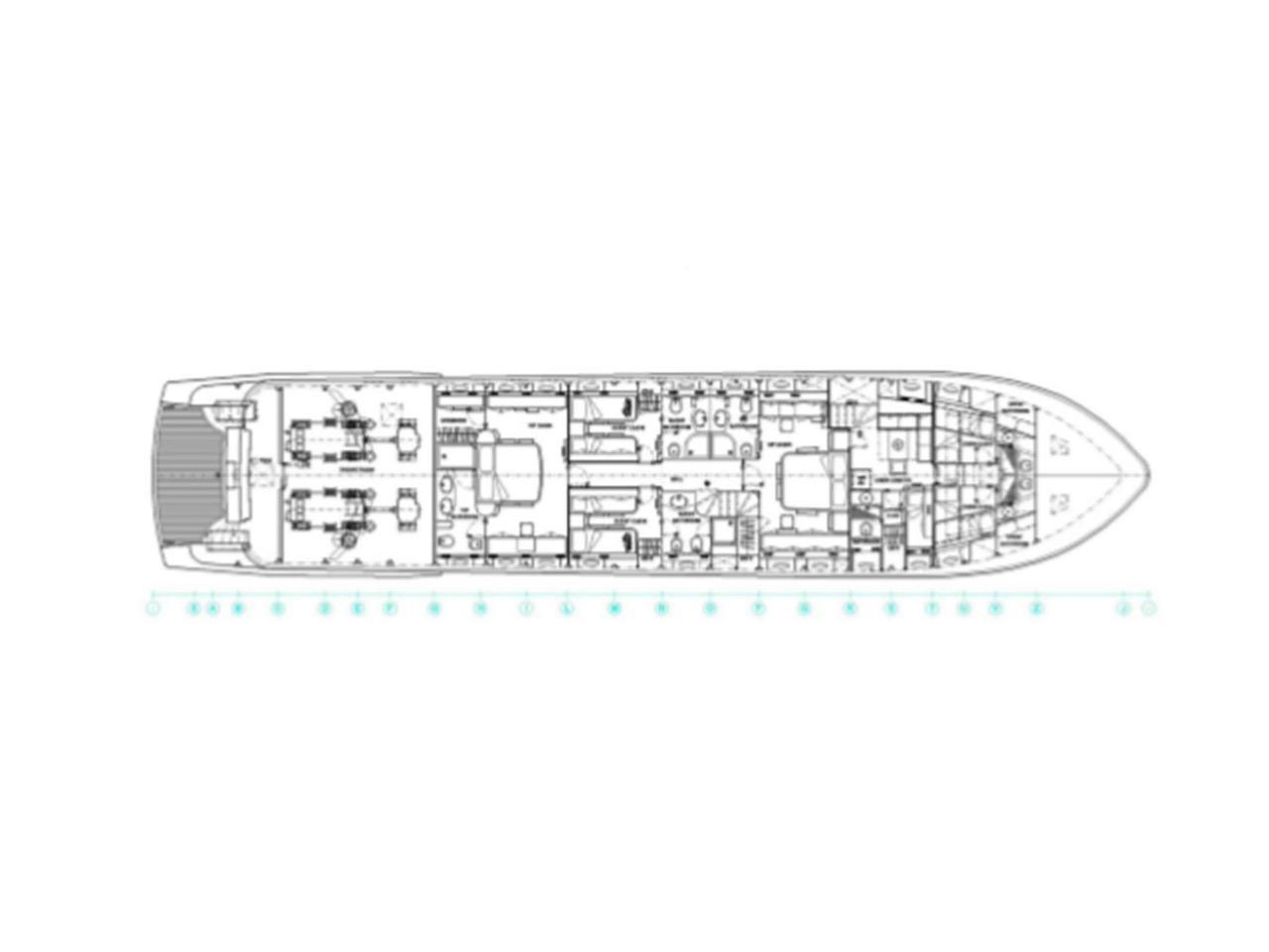 Falcon-102-Yacht-3