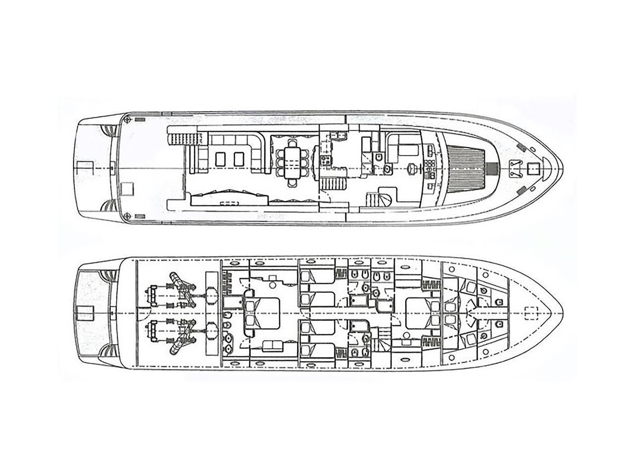 Falcon-90-Yacht-2