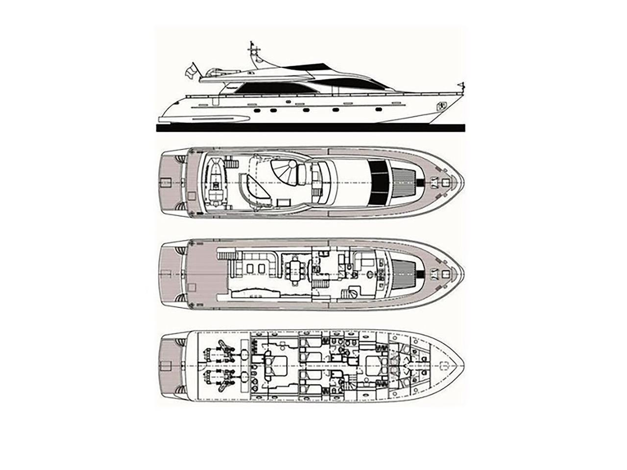 Falcon-90-Yacht-3