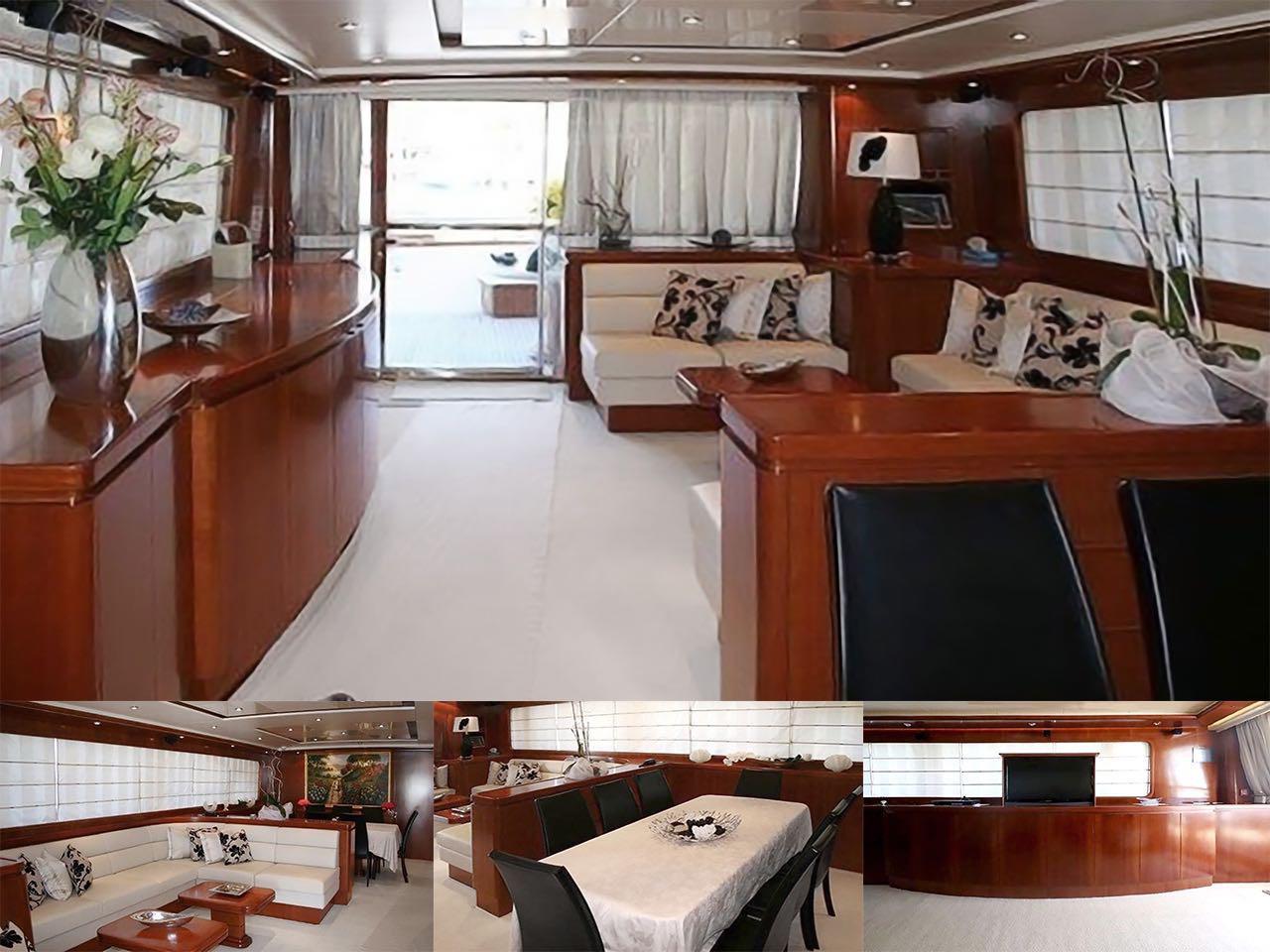 Falcon-90-Yacht-6