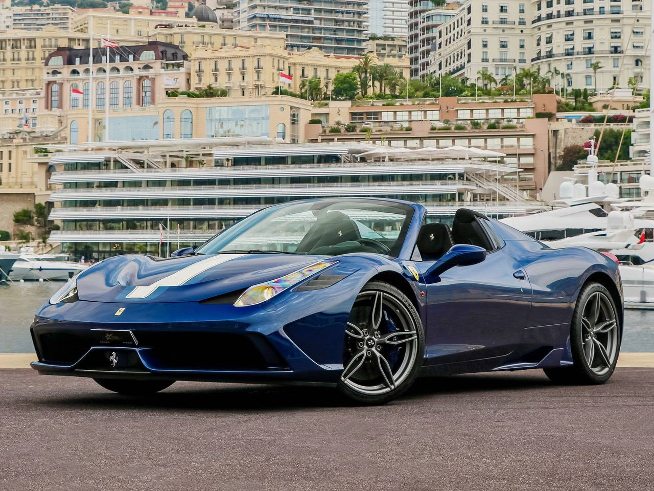 Ferrari-458-Speciale-Spider-A-0