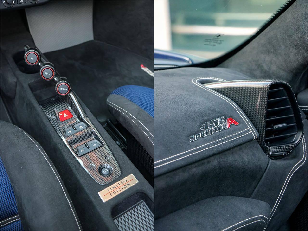Ferrari-458-Speciale-Spider-A-10
