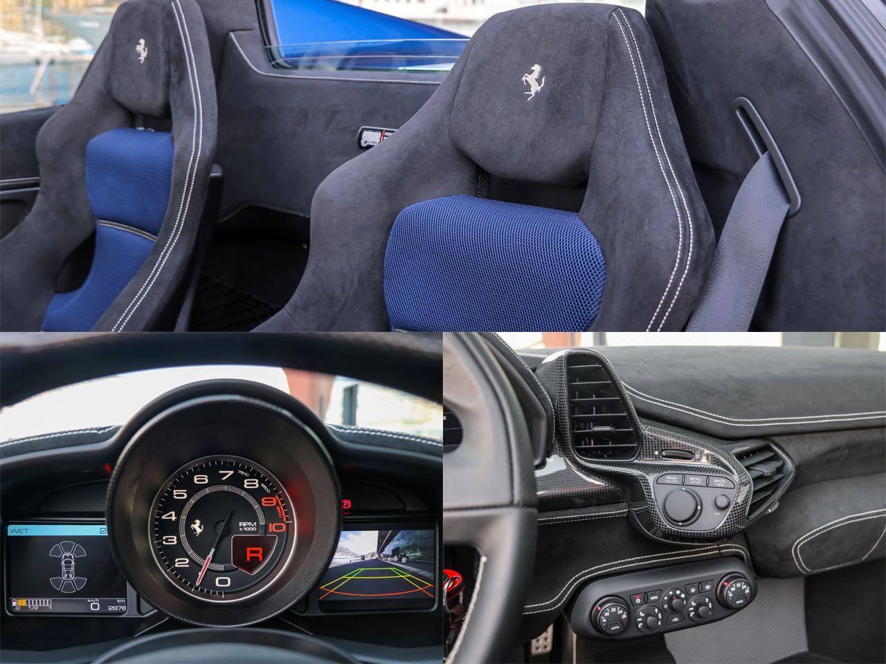 Ferrari-458-Speciale-Spider-A-12