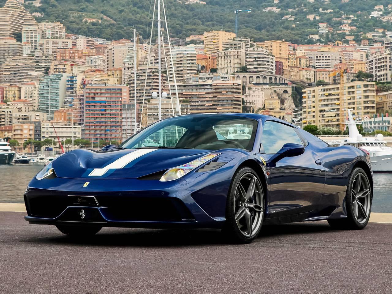 Ferrari-458-Speciale-Spider-A-2