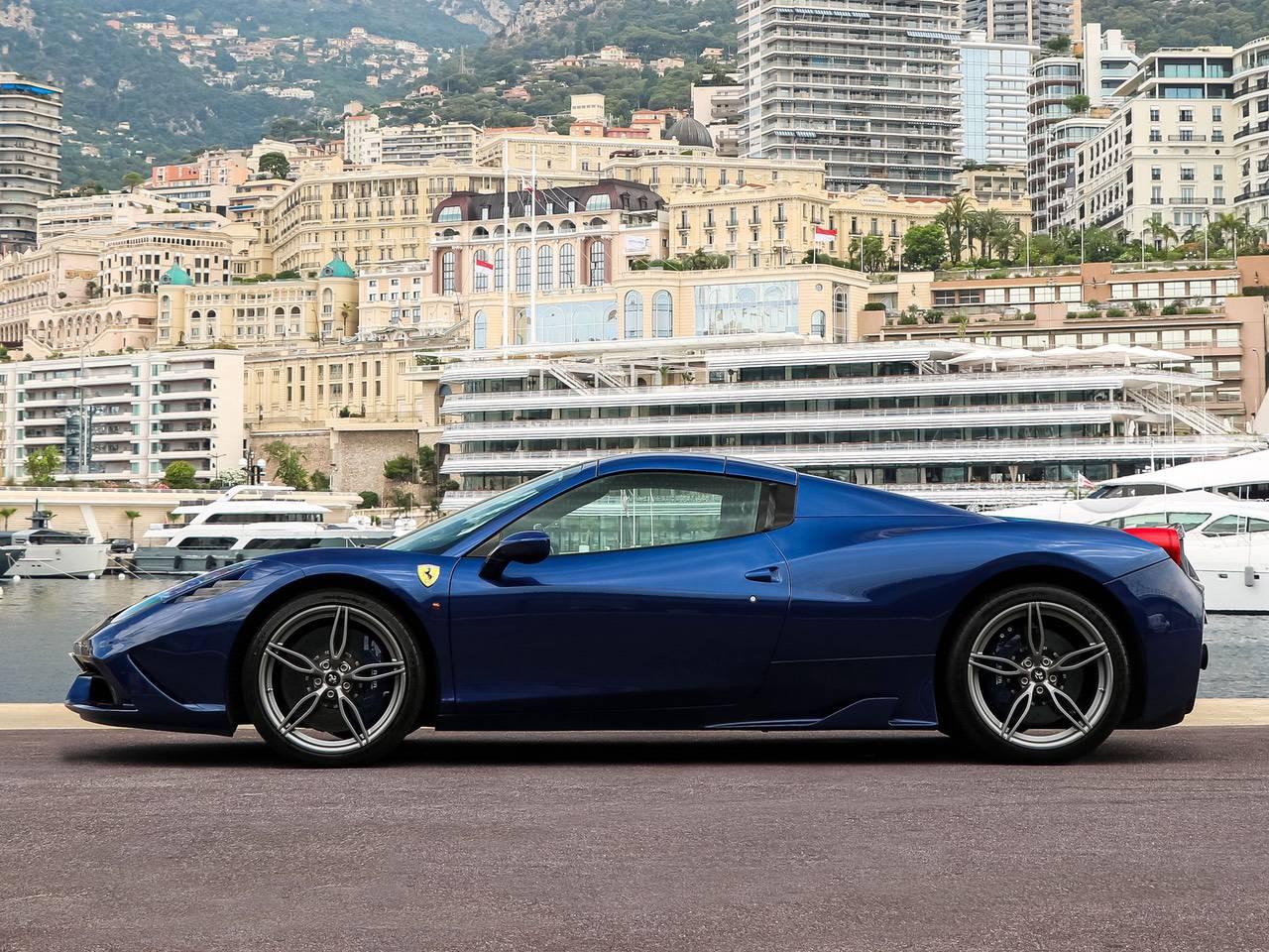 Ferrari-458-Speciale-Spider-A-3