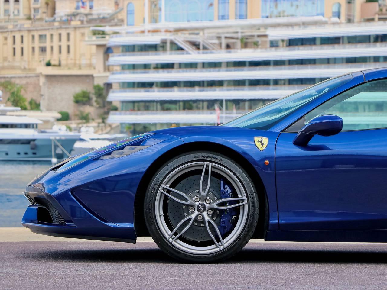 Ferrari-458-Speciale-Spider-A-4