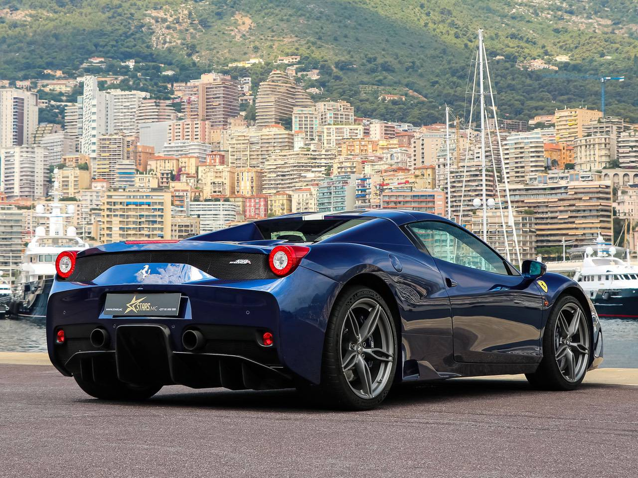 Ferrari-458-Speciale-Spider-A-7