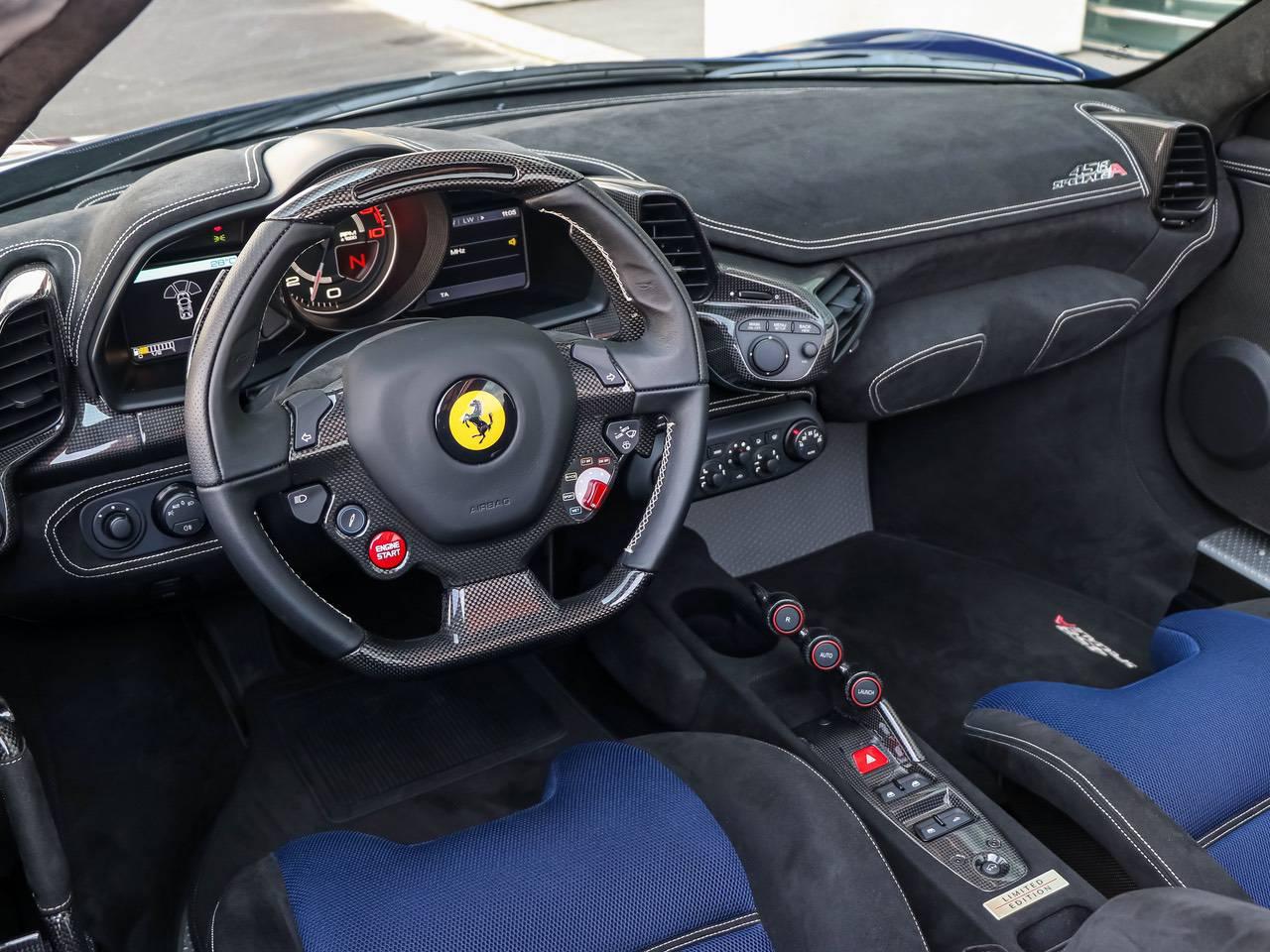 Ferrari-458-Speciale-Spider-A-8