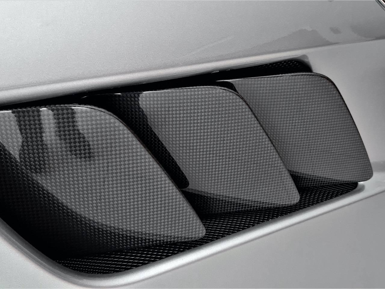 Ferrari-GTC4-Lusso-4