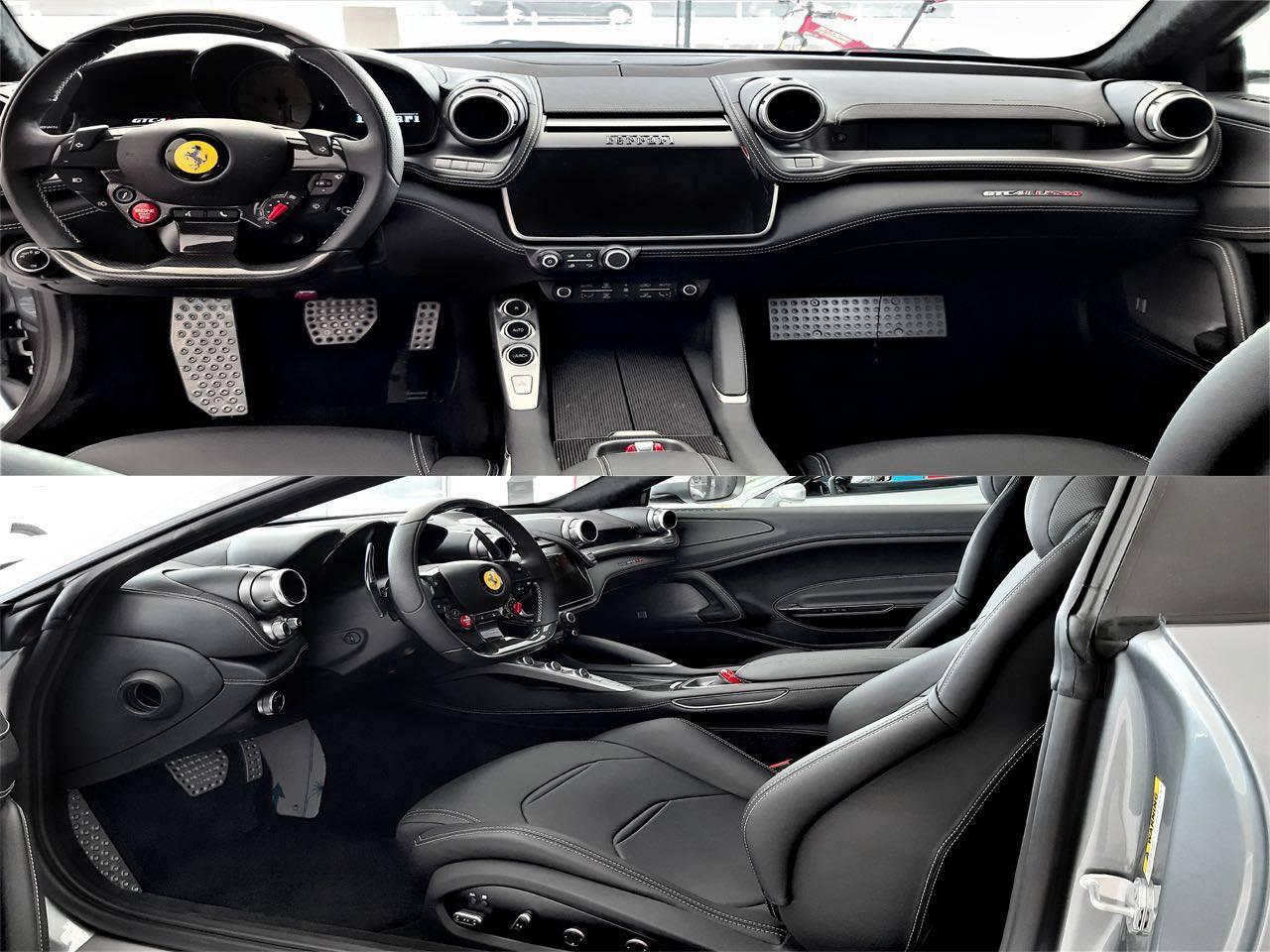 Ferrari-GTC4-Lusso-7