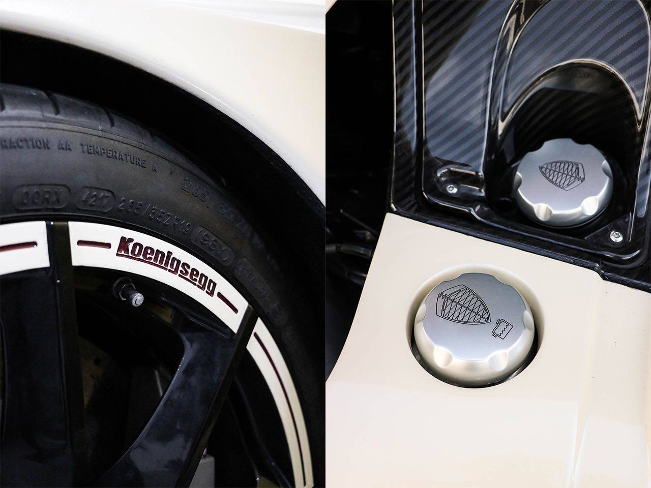 Koenigsegg-Agera-R-14