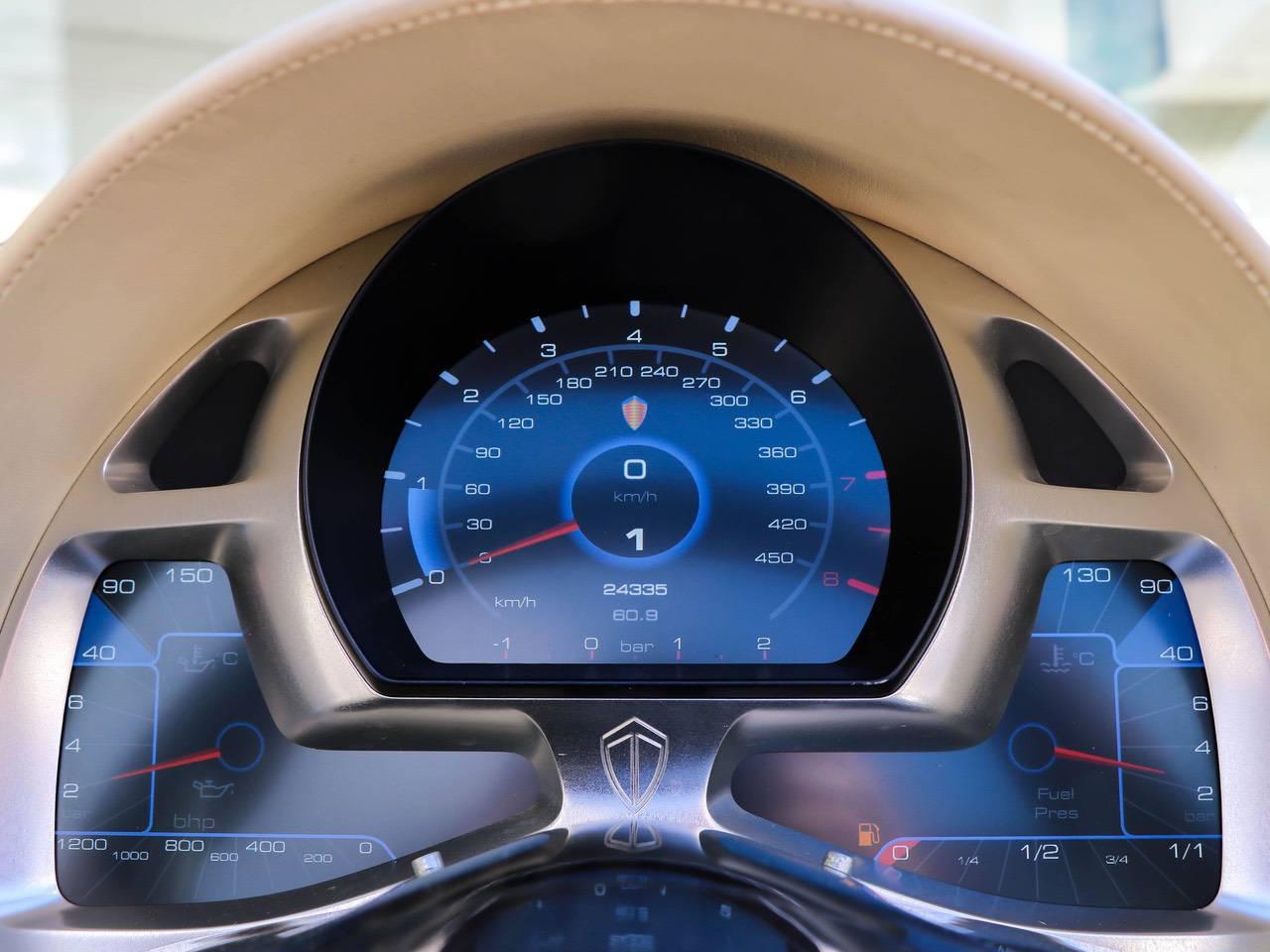 Koenigsegg-Agera-R-7