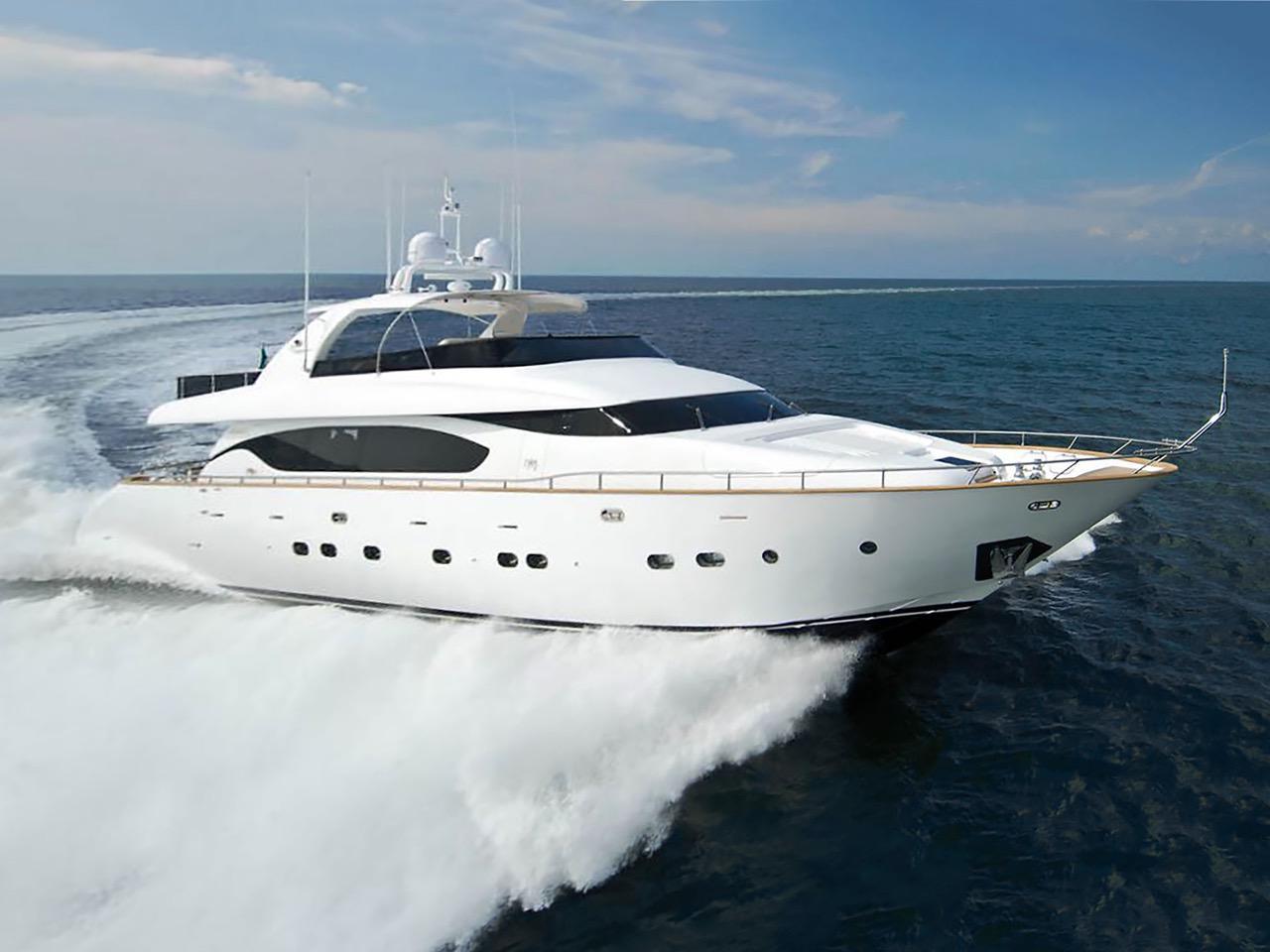 Maiora-27-Yacht-0