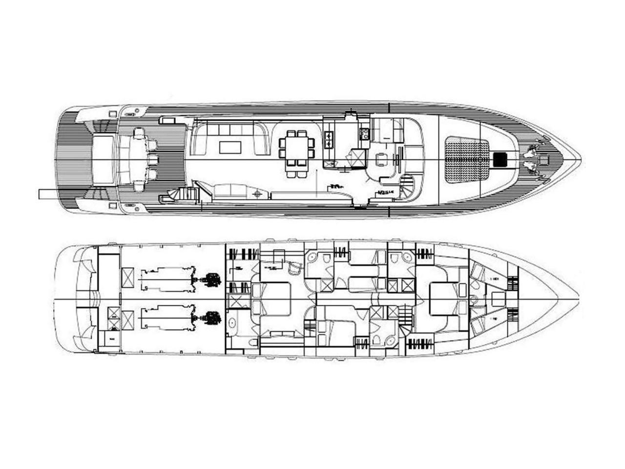 Maiora-27-Yacht-1