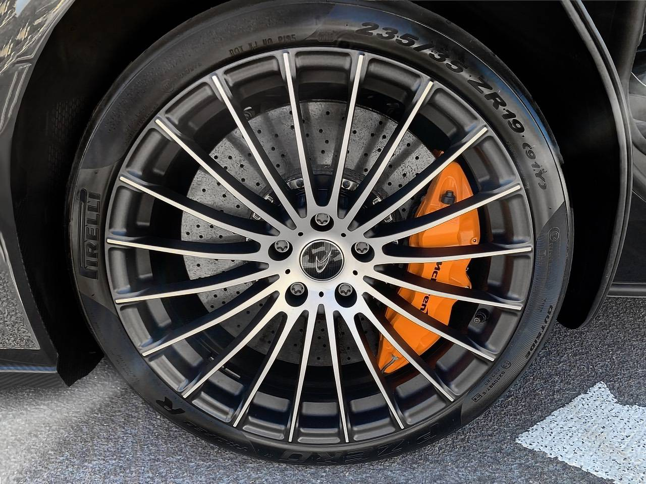 McLaren-675LT-Spider-11