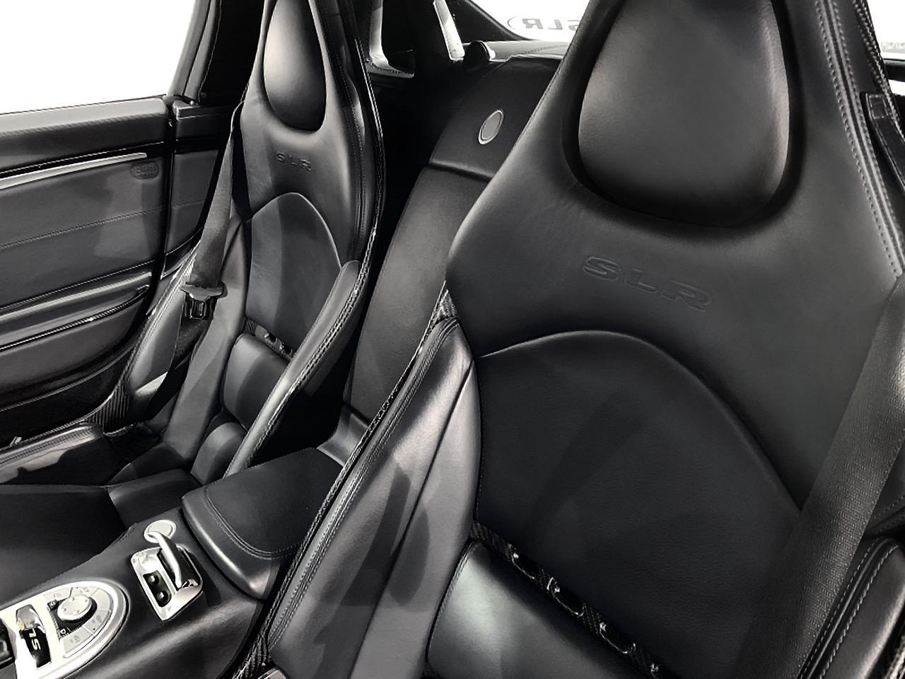 Mercedes-Benz-SLR-Roadster-55-AMG-7