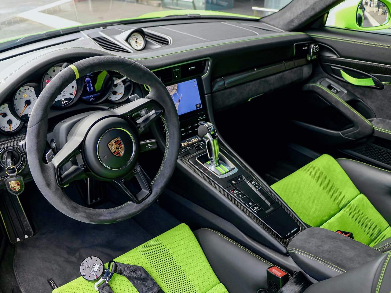 Porsche-911-Coupè-991-GT3-RS-PDK-0