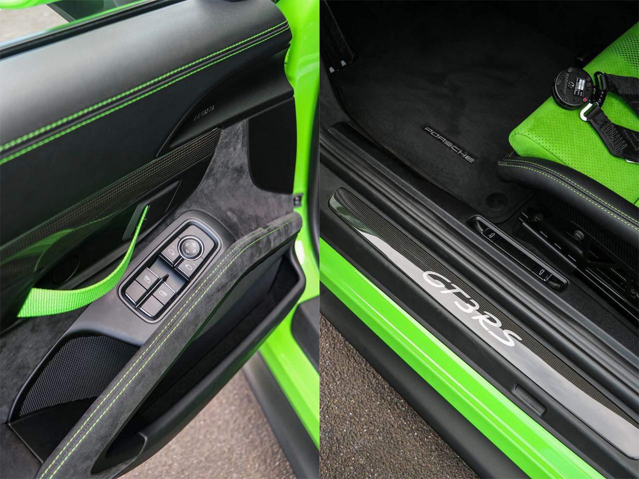 Porsche-911-Coupè-991-GT3-RS-PDK-11