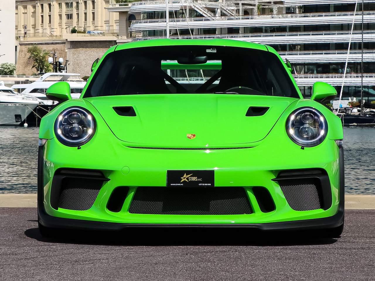 Porsche-911-Coupè-991-GT3-RS-PDK-4