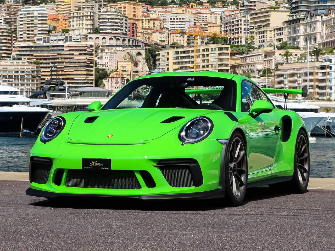 Porsche-911-Coupè-991-GT3-RS-PDK-5