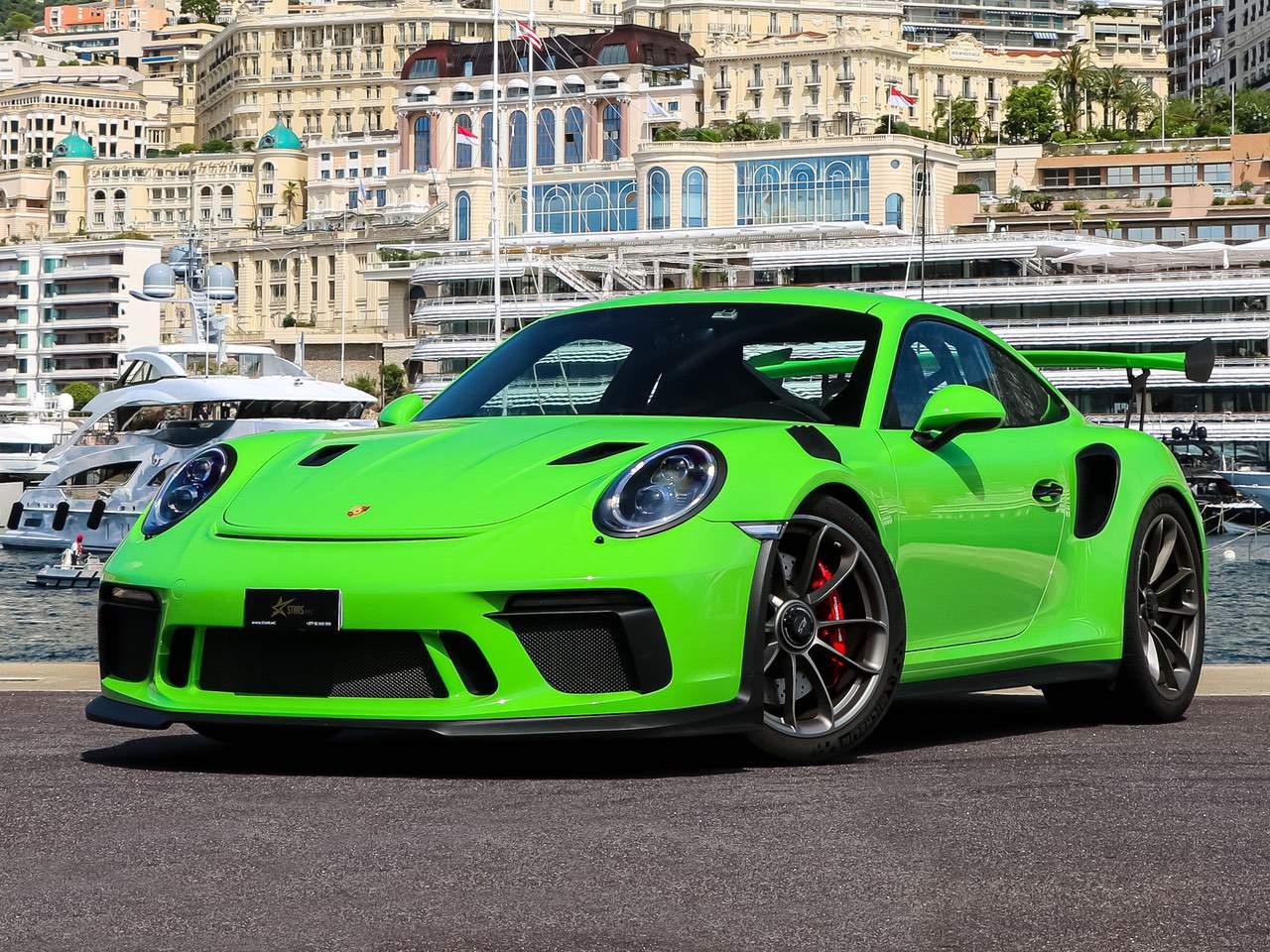 Porsche-911-Coupè-991-GT3-RS-PDK-6