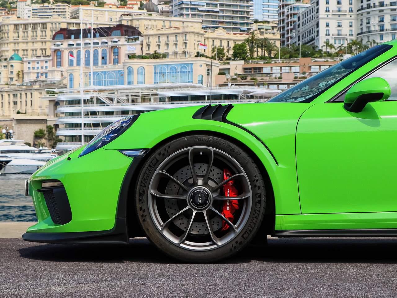 Porsche-911-Coupè-991-GT3-RS-PDK-8