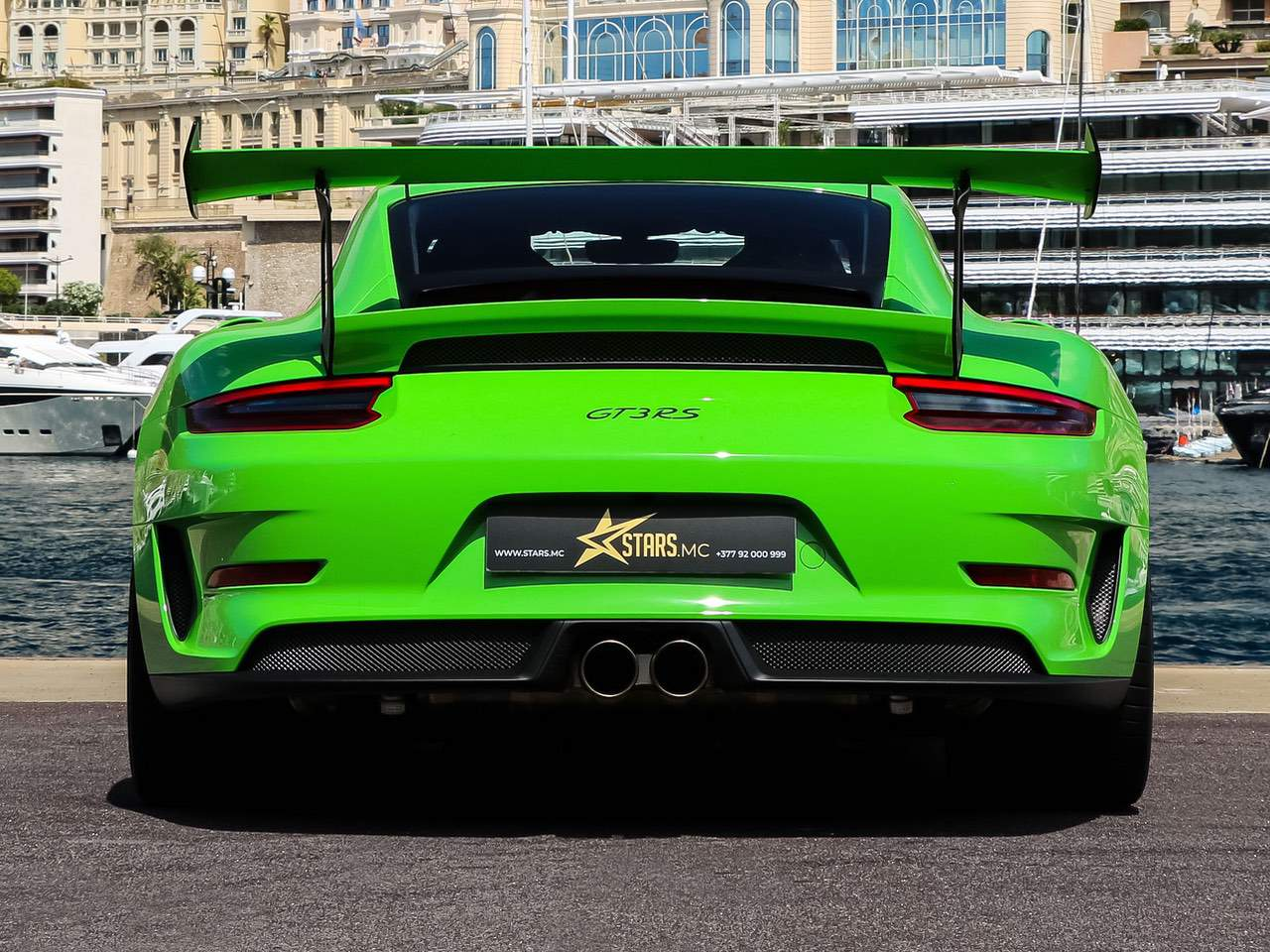 Porsche-911-Coupè-991-GT3-RS-PDK-9